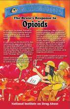 opiods cover