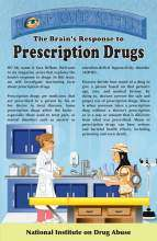 prescription drugs cover